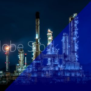 Asset analytics in oil and gas